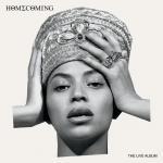 Tải nhạc hot Homecoming: The Live Album Mp3 miễn phí