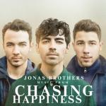 Download nhạc Music From Chasing Happiness