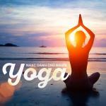 Nghe nhạc Yoga (Nhạc tập Yoga) mới