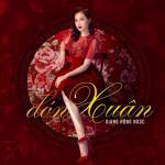 Download nhạc mới Đón Xuân (Single) trực tuyến
