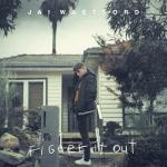 Tải nhạc hay Figure It Out (EP) về điện thoại