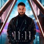 Tải nhạc hay 11:11 mới