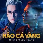 Tải bài hát hot Não Cá Vàng (Single) miễn phí