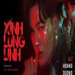 Download nhạc mới Xinh Lung Linh Mp3 hot