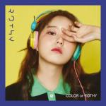 Download nhạc Mp3 Color Of Rothy (Mini Album) hay nhất