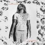 Tải bài hát Same Moon (Single) hay online