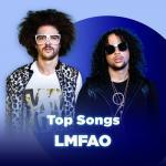 Download nhạc Mp3 Những Bài Hát Hay Nhất Của LMFAO hay online