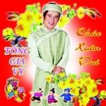 Download nhạc Mp3 Chúc Xuân Vui (Single) hay nhất