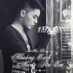 Tải bài hát Mp3 Khoảng Cách Mang Tên Em (Single)