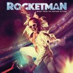"""Nghe nhạc Rocket Man (From """"Rocketman"""") (Single) mới nhất"""