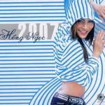 Tải nhạc mới Hồng Ngọc 2007 (Vol. 5) Mp3 trực tuyến
