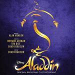Tải bài hát Aladdin (Original Broadway Cast Recording) chất lượng cao