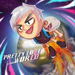 Download nhạc hay Pretty Lost World online