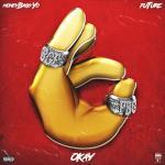 Download nhạc mới Okay (Single) Mp3 trực tuyến