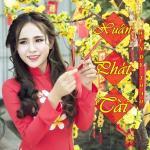 Tải bài hát Mp3 Xuân Phát Tài (Single) mới online