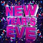 """Nghe nhạc hay New Year""""s Eve - NYE 2018/2019 Mp3 trực tuyến"""