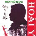 Tải nhạc hay Nhạc Sĩ Hoài Yên & Thơ Phổ Nhạc Mp3 miễn phí