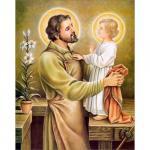 Download nhạc hot Giuse Người Công Chính (Thánh Ca Vol 13) hay online