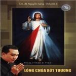 Nghe nhạc hay Lòng Chúa Xót Thương (Vol.6 - 2009) Mp3 trực tuyến