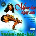 Tải bài hát hot Mộng Đẹp Ngày Xưa (Hòa Tấu Tranh) Mp3 miễn phí