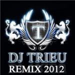 Tải nhạc hot Dj Triệu Remix 2012 mới nhất