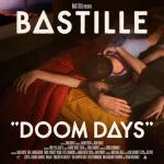 Nghe nhạc hot Doom Days Mp3 mới