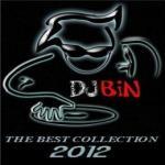 Nghe nhạc online Tuyển Tập Ca Khúc Hay Nhất Của Dj Bin (2012) hot