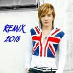 Tải nhạc hot Lâm Chấn Khang (Remix)