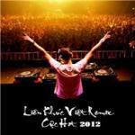 Download nhạc online Liên Khúc Việt Remix Cực Hot (2012) Mp3 mới