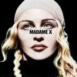 Tải bài hát Mp3 Madame X (Deluxe) mới online