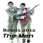 Download nhạc The Men Remix 2012 miễn phí