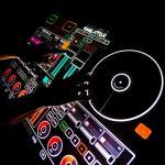 Tải nhạc hot Tuyển Tập Nhạc Hot Remix (Part.2 - 2012) miễn phí