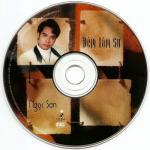 Tải bài hát mới Đêm Tâm Sự Mp3 miễn phí