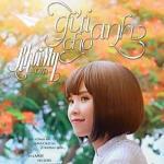 Tải nhạc hay Gửi Cho Anh (Single) mới online