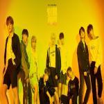 Tải bài hát online Clé 2: Yellow Wood (Mini Album) mới nhất