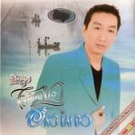 Nghe nhạc online Ông Lái Đò Mp3 hot