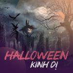 Download nhạc hot Nhạc Halloween Kinh Dị mới online