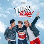 Tải nhạc hot Turn It Up (Single) mới nhất