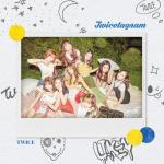 Download nhạc mới Twicetagram trực tuyến