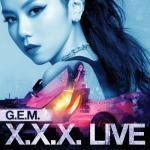 Tải nhạc hay G.E.M. X.X.X. Live