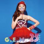 Tải nhạc online 25 Looks (Mini Album)