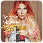 Tải bài hát hay American Girl (Single)