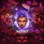 Tải bài hát Indigo mới