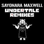 Download nhạc hay Undertale Remixes trực tuyến