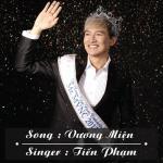 Nghe nhạc Mp3 Vương Miện (Single) về điện thoại