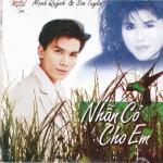 Tải nhạc Mạnh Quỳnh, Sơn Tuyền - Nhẫn Cỏ Cho Em hot