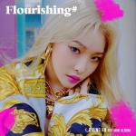 Download nhạc Flourishing (Mini Album) Mp3 online
