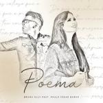 Nghe nhạc hay Poema (Single) về điện thoại