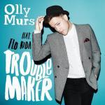 Tải nhạc Troublemaker (EP) Mp3 mới