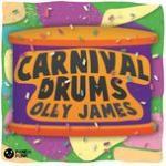 Tải nhạc online Carnival Drums (Single) mới nhất